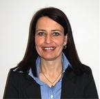 Antoinette van der Merwe