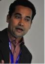 Ataharul Huq Chowdhury