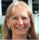 Lareen Newman